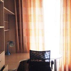 Отель King Tai Service Apartment Китай, Гуанчжоу - отзывы, цены и фото номеров - забронировать отель King Tai Service Apartment онлайн фото 14