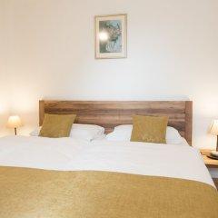 Отель Sauerweingut Зальцбург комната для гостей фото 3