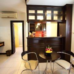 Отель Royal Nakara Ao Nang в номере
