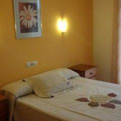 Отель Hostal O Rancheiro Испания, Виго - отзывы, цены и фото номеров - забронировать отель Hostal O Rancheiro онлайн