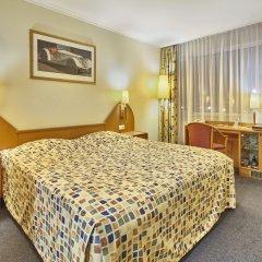 Гостиница Русотель в Москве - забронировать гостиницу Русотель, цены и фото номеров Москва комната для гостей фото 2