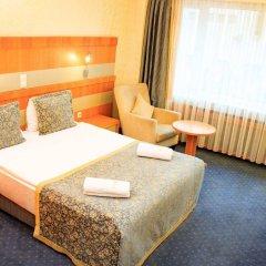 Burcman Hotel Турция, Бурса - 1 отзыв об отеле, цены и фото номеров - забронировать отель Burcman Hotel онлайн комната для гостей