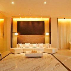 Отель Jinjiang Inn Select (Shenzhen Huanggang Port Imperial Plaza) Китай, Шэньчжэнь - отзывы, цены и фото номеров - забронировать отель Jinjiang Inn Select (Shenzhen Huanggang Port Imperial Plaza) онлайн комната для гостей