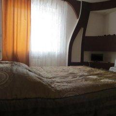 Гостиница Пехорская комната для гостей фото 3