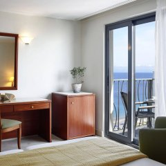 Mitsis La Vita Beach Hotel удобства в номере