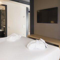 Hotel Jazz удобства в номере