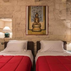Отель Locanda La Gelsomina комната для гостей