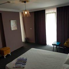 Retro Suites Турция, Стамбул - отзывы, цены и фото номеров - забронировать отель Retro Suites онлайн комната для гостей фото 3