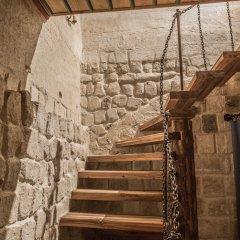 The Cove Cappadocia Турция, Ургуп - отзывы, цены и фото номеров - забронировать отель The Cove Cappadocia онлайн развлечения
