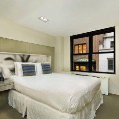 Отель Shoreham Hotel США, Нью-Йорк - отзывы, цены и фото номеров - забронировать отель Shoreham Hotel онлайн комната для гостей фото 8