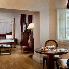 Отель Smetana Hotel Чехия, Прага - отзывы, цены и фото номеров - забронировать отель Smetana Hotel онлайн в номере фото 2