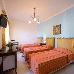 Отель Casa Pendola Аджерола комната для гостей фото 4