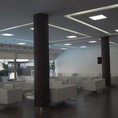 Отель Mariner Испания, Льорет-де-Мар - отзывы, цены и фото номеров - забронировать отель Mariner онлайн интерьер отеля фото 3