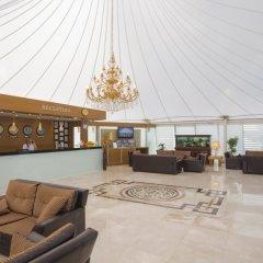 Aes Club Hotel Турция, Олудениз - 2 отзыва об отеле, цены и фото номеров - забронировать отель Aes Club Hotel онлайн интерьер отеля фото 3