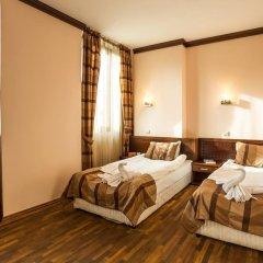 Отель Family Hotel Teteven Болгария, Тетевен - отзывы, цены и фото номеров - забронировать отель Family Hotel Teteven онлайн фото 21