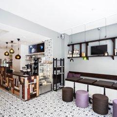 Апартаменты Central Stockholm Apartments Sodermalm Стокгольм интерьер отеля