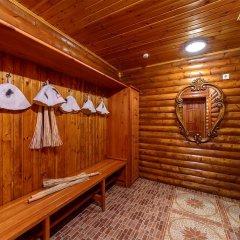 Гостиница Мини-отель Сказка в Астрахани 4 отзыва об отеле, цены и фото номеров - забронировать гостиницу Мини-отель Сказка онлайн Астрахань сауна