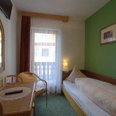 Hotel Restaurant Traube Стельвио комната для гостей фото 2