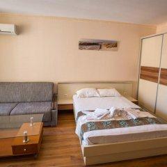 Отель Bahami Residence Болгария, Солнечный берег - 1 отзыв об отеле, цены и фото номеров - забронировать отель Bahami Residence онлайн детские мероприятия