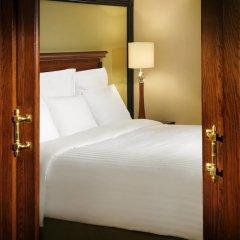 Amman Marriott Hotel комната для гостей фото 3