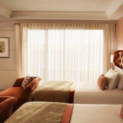 Отель Taj Samudra Hotel Шри-Ланка, Коломбо - отзывы, цены и фото номеров - забронировать отель Taj Samudra Hotel онлайн спа фото 2