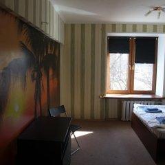 Гостиница Local Hotel в Москве 5 отзывов об отеле, цены и фото номеров - забронировать гостиницу Local Hotel онлайн Москва фото 12