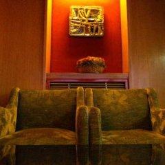 Hotel Miradouro Порту интерьер отеля