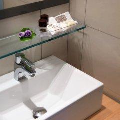 ACasaMia WelcHome Hotel ванная фото 4