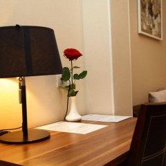 Отель Bass Boutique Hotel Армения, Ереван - 1 отзыв об отеле, цены и фото номеров - забронировать отель Bass Boutique Hotel онлайн удобства в номере