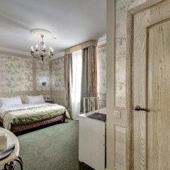 Grada Boutique Hotel 4* Стандартный номер с различными типами кроватей фото 15
