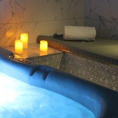 Отель Design Secret De Paris Париж спа фото 2