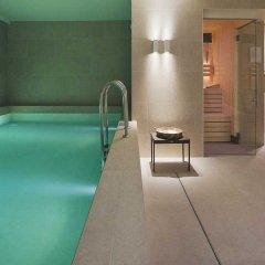 Отель Pestana Amsterdam Riverside – LVX Preferred Hotels & Resorts бассейн фото 2