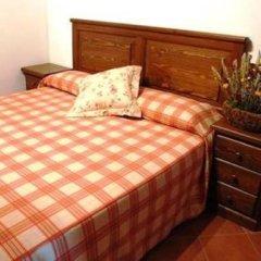 Отель Affittacamere Il Contadino Поллейн комната для гостей фото 2