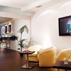 Отель Panama Majestic гостиничный бар фото 2