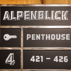 Hotel Alpenblick фото 6