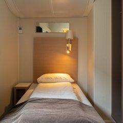 Отель P-Hotels Trondheim Норвегия, Тронхейм - отзывы, цены и фото номеров - забронировать отель P-Hotels Trondheim онлайн интерьер отеля