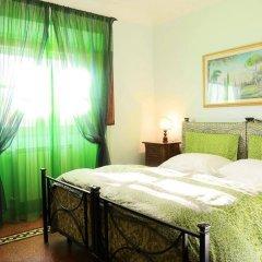 Отель Sani Tourist House Италия, Флоренция - отзывы, цены и фото номеров - забронировать отель Sani Tourist House онлайн комната для гостей фото 2