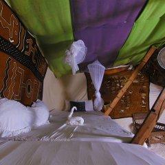 Отель Great Huts Ямайка, Порт Антонио - отзывы, цены и фото номеров - забронировать отель Great Huts онлайн помещение для мероприятий