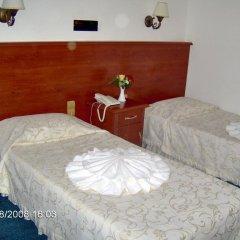 Budak Hotel Турция, Алтинкум - отзывы, цены и фото номеров - забронировать отель Budak Hotel онлайн комната для гостей фото 3