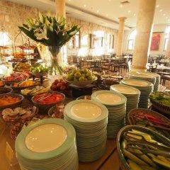 Mount Zion Boutique Hotel Израиль, Иерусалим - 1 отзыв об отеле, цены и фото номеров - забронировать отель Mount Zion Boutique Hotel онлайн питание фото 2
