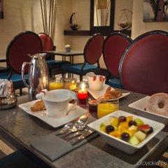 Hotel Waldorf Trocadero в номере фото 2
