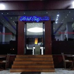 Bayrakli Otel Турция, Мерсин - отзывы, цены и фото номеров - забронировать отель Bayrakli Otel онлайн фото 4