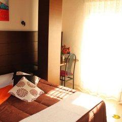 Отель Navarro Испания, Сьюдад-Реаль - отзывы, цены и фото номеров - забронировать отель Navarro онлайн комната для гостей