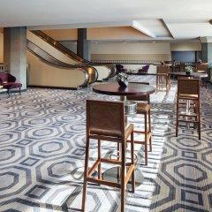 Отель Sheraton Gateway Los Angeles США, Лос-Анджелес - отзывы, цены и фото номеров - забронировать отель Sheraton Gateway Los Angeles онлайн фото 2