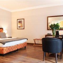 Отель San Gallo Palace Hotel Италия, Флоренция - 4 отзыва об отеле, цены и фото номеров - забронировать отель San Gallo Palace Hotel онлайн фото 2