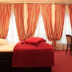 Отель Hayk Германия, Кёльн - отзывы, цены и фото номеров - забронировать отель Hayk онлайн комната для гостей фото 11