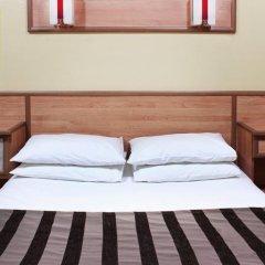 Balta Hotel Турция, Эдирне - отзывы, цены и фото номеров - забронировать отель Balta Hotel онлайн фото 7