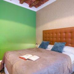 Апартаменты Urban District - St. Antoni Market комната для гостей фото 4