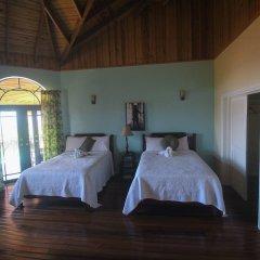 Отель Milbrooks Resort Ямайка, Монтего-Бей - отзывы, цены и фото номеров - забронировать отель Milbrooks Resort онлайн детские мероприятия