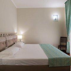 Отель Merulana Inn комната для гостей